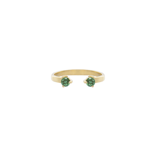 EMERALD-SPLIT-RING-CABINET-JEWELLERY
