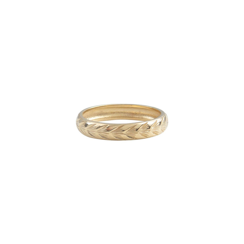 ENGRAVED-FROND-PALM-RING-CABINET-JEWELLERY