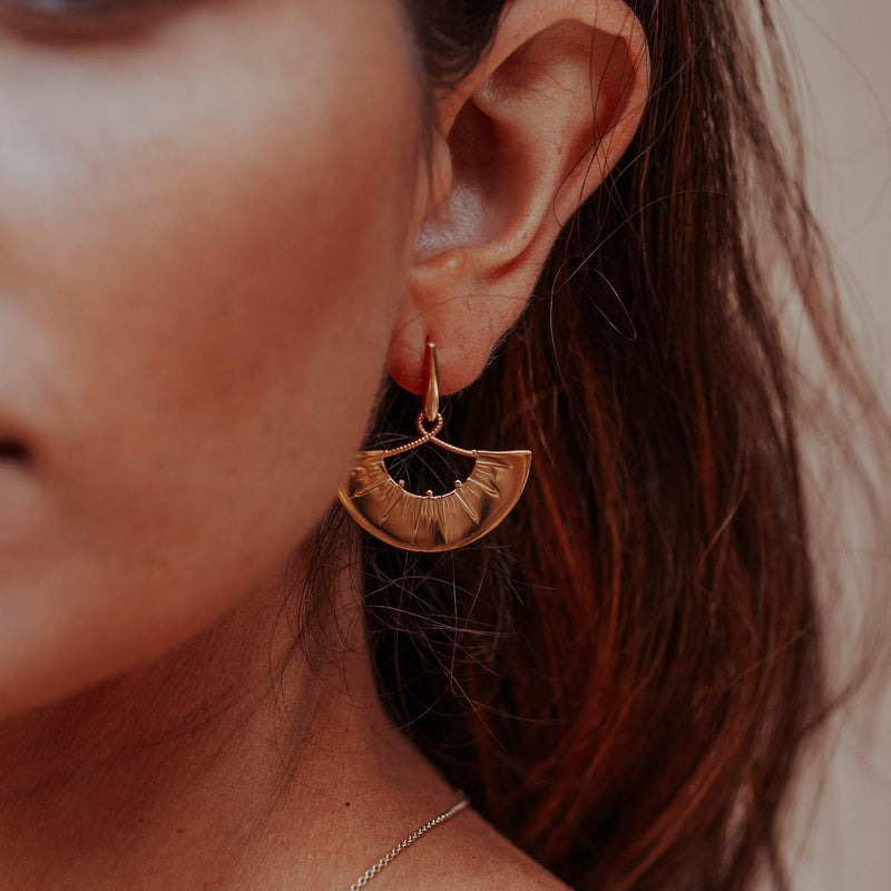 FAN-EARRINGS-VIPER-TOP-CABINET-JEWELLERY