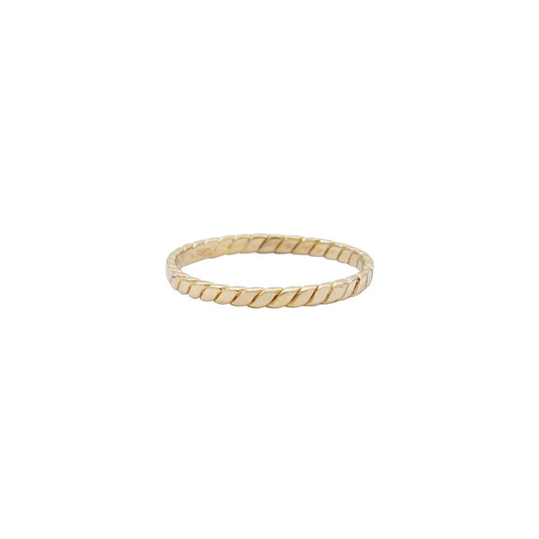 FLAT-ROPE-RING-CABINET-JEWELLERY