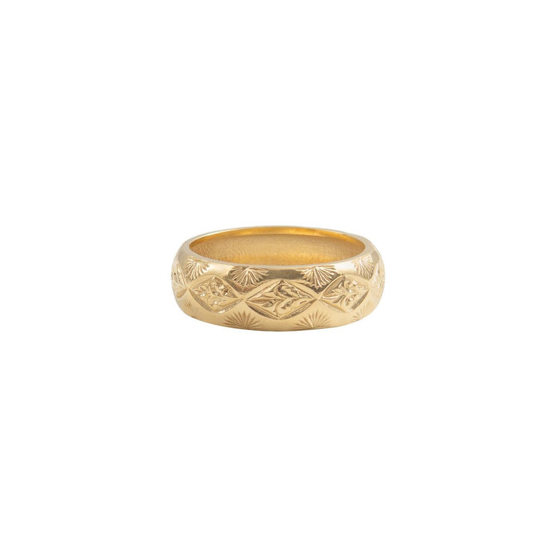 GOLD-DIAMOND-PALM-RING-CABINET-JEWELLERY