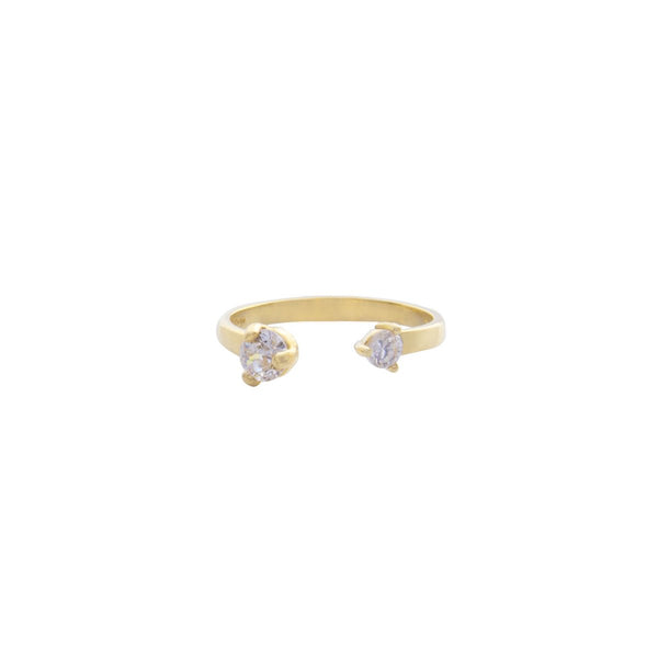 IRREGULAR-CRYSTAL-SPLIT-RING-CABINET-JEWELLERY