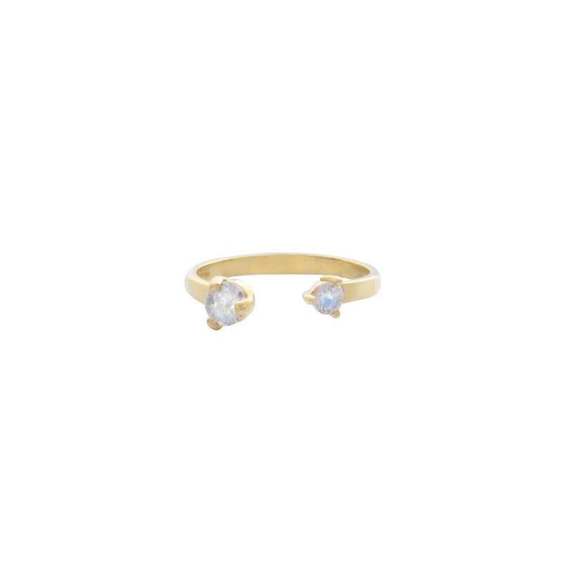 IRREGULAR-MOONSTONE-SPLIT-RING-CABINET-JEWELLERY