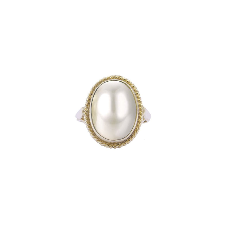 LAGOON-RING-PEARL-CABINET-JEWELLERY