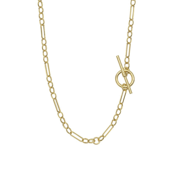 MARGO-CHUNKY-CHAIN-NECKLACE-CABINET-JEWELLERY