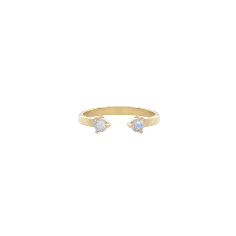 MOONSTONE-SPLIT-RING-CABINET-JEWELLERY