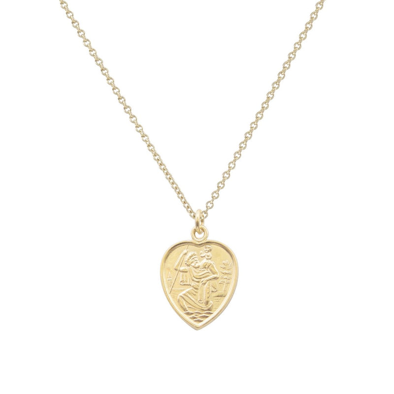 SAFE-TRAVELS-HEART-PENDANT-CABINET-JEWELLERY