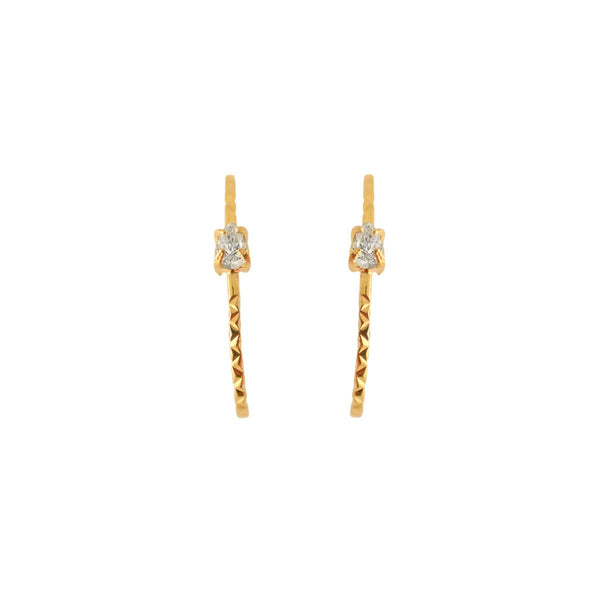 TIGER-DROP-EARRINGS-CRYSTAL-CABINET-JEWELLERY