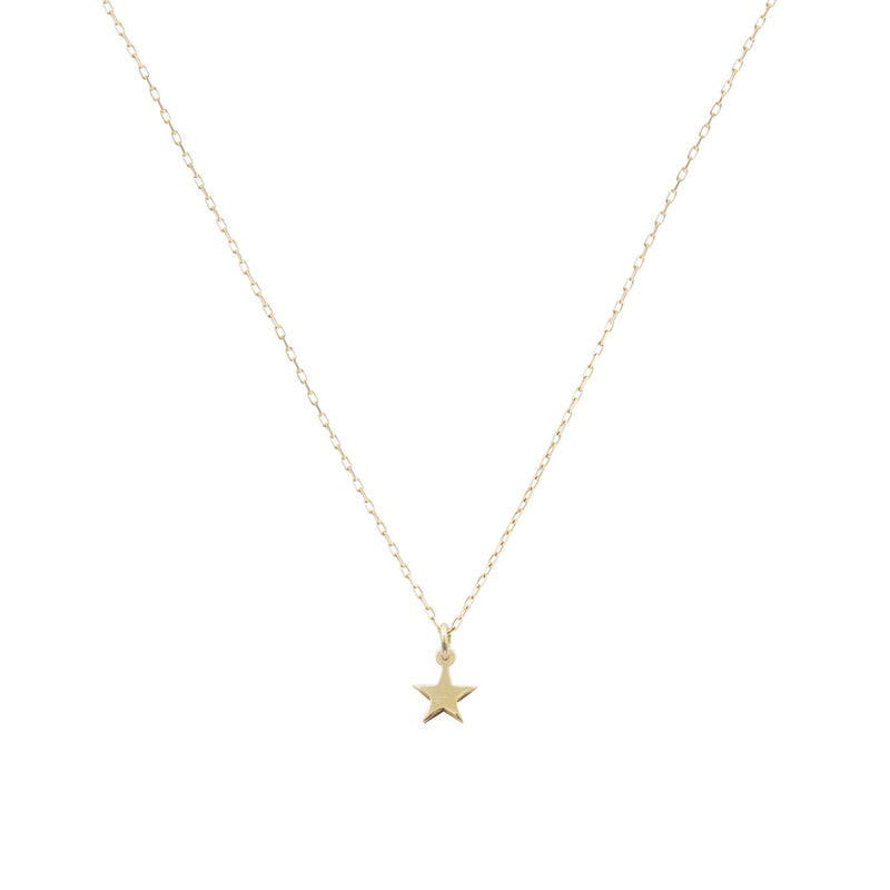 TINY-STARPENDANT-CABINET-JEWELLERY