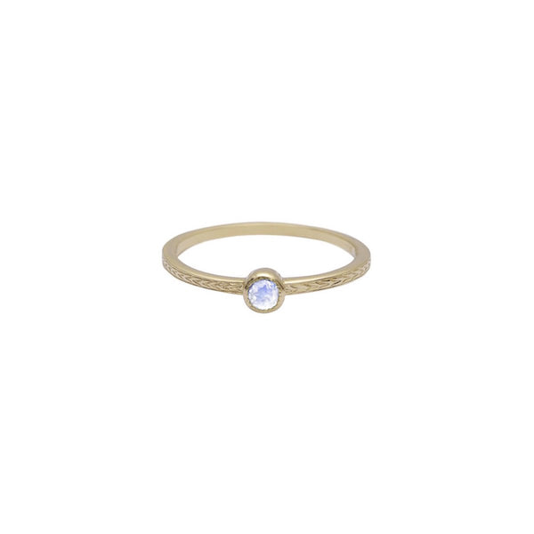 UNION-RING-MOONSTONE-CABINET-JEWELLERY