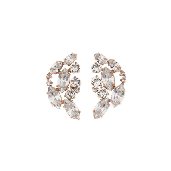 ALETA EARRINGS