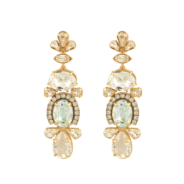 Viceroy Earrings