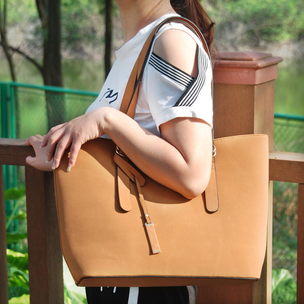 Single Shoulder Bag