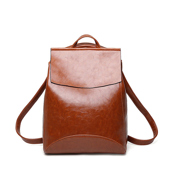 Shoulder Bag Travel Backpack