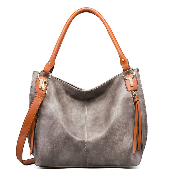 Tote Handbag Shoulder bag
