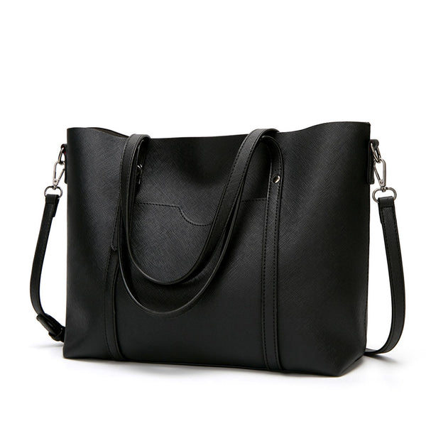 Tote Travel Handbag Shoulder Bag