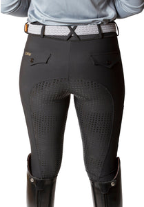 Luxury Riding Tights