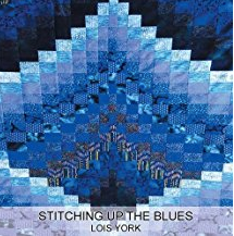 Stitching Up the Blues