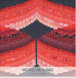 Word Weaving