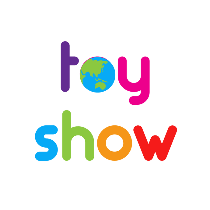 If I ran the Late Late Toy Show