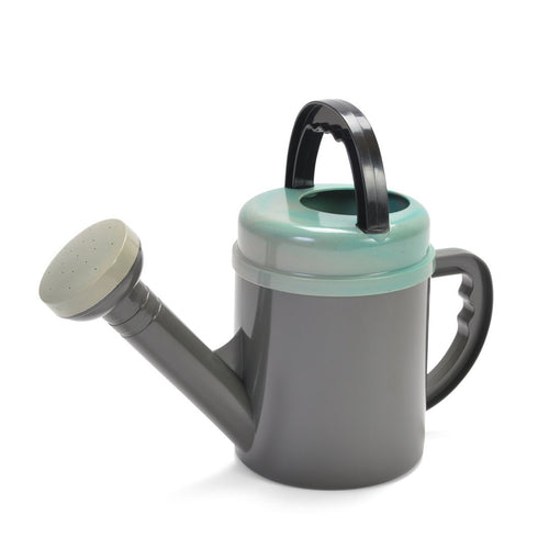 100% recycled plastic kids' watering can - jiminy eco-toys