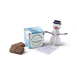 Load image into Gallery viewer, PLAYin CHOC Christmas 6-pack gift set