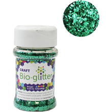 Load image into Gallery viewer, Bioglitter 40g shaker - jiminy eco-toys