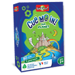 Load image into Gallery viewer, Cue me in - Our Planet! A group guessing game for ages 7+ - jiminy eco-toys