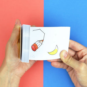 Interactive flipbook: Dots and Lines - jiminy eco-toys