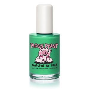Piggy Paint Ice Cream Dream Biodegradable Kid-Safe Nail Polish - jiminy eco-toys