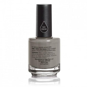 SOPHi nail polish Eiffel of Love - jiminy eco-toys