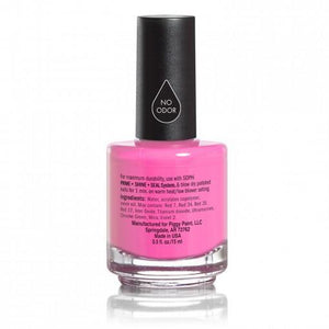 SOPHi nail polish It's a Girl Thing - jiminy eco-toys