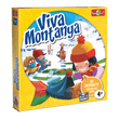 Load image into Gallery viewer, Viva Montanya - a cooperation board game for ages 4+ - clean the mountain, safe the wildlife!