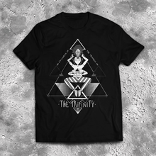 Load image into Gallery viewer, Trifinity T Shirt Presale LE100