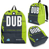 DUB - Dublin Airport Backpack
