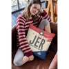 JER – Jersey Airport Cushion & Cover