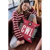CWL – Cardiff Airport Cushion & Cover