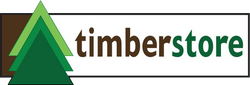 Fencing Rail 88mm x 38mm | TimberStore UK