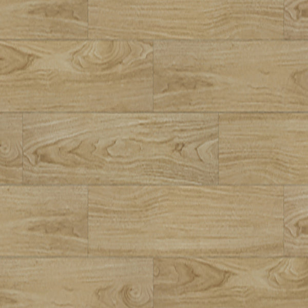 DecoClick Blond Walnut 1253