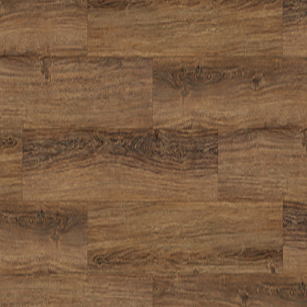 DecoClick Natural Ash 1257