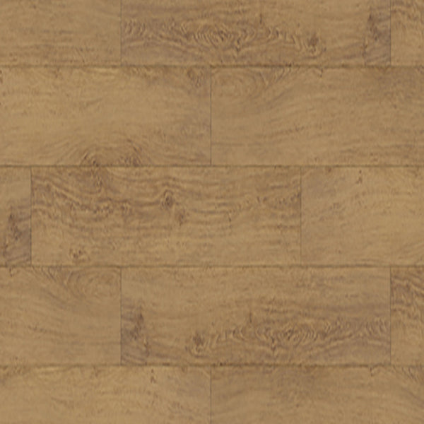 DecoClick Antique Oak 1260