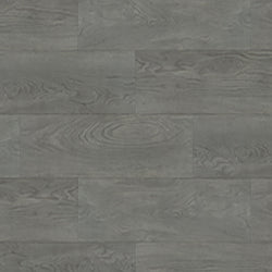 DecoClick Sundried Oak 1262