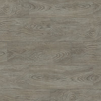 DecoClick Cottage Oak 1263