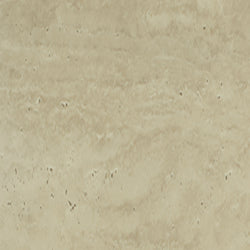 DecoClick Natural Travertine 1707
