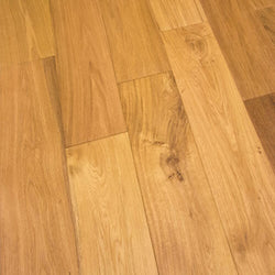 Emerald Multi-Layer 150 Oak Brushed & UV Oiled 20068