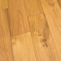 Emerald Multi-Layer 180 Oak Brushed & UV Oiled 20070