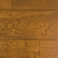 Emerald Multi-Layer 190 Oak Nutmeg Brushed & UV Oiled 21934