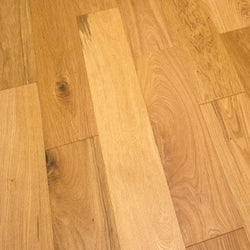 Emerald Multi-Layer 150 Oak & UV Oiled 5816