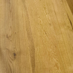 Mont Blanc Oak Natural Lacquered 8576