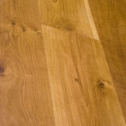 Mont Blanc Oak Natural Brushed & UV Oiled 8577